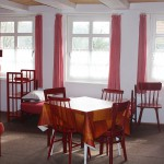 Roter Salon (1)